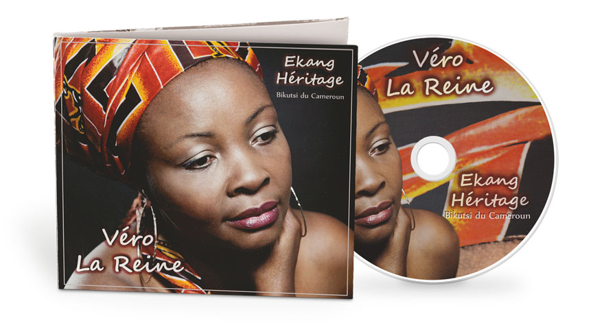 cd packshot hertitage